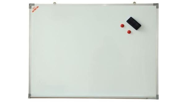 购买磁性白板的3个建议,点击这里了解-优雅乐