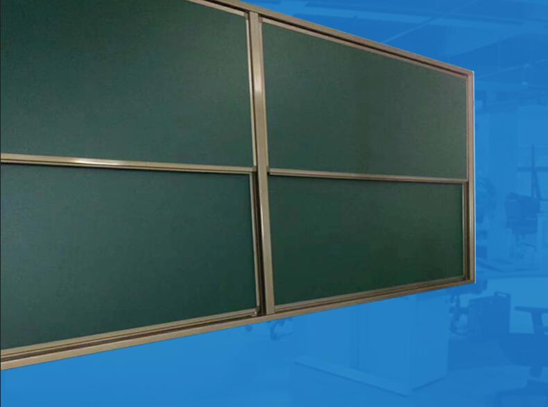 教室黑板升降