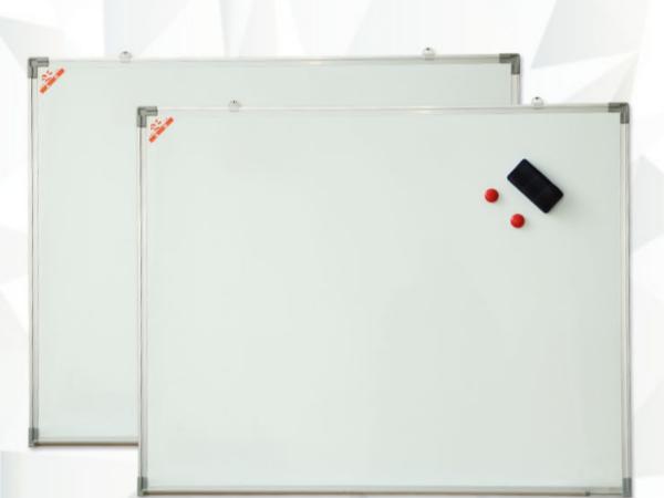 教学白板排名,购置好写好擦的性价比高的白板-优雅乐