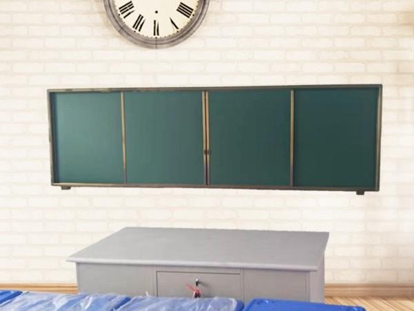 有没有靠谱的教室黑板生产厂-源头厂家直销-优雅乐