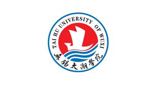 优雅乐合作伙伴:无锡太湖学院