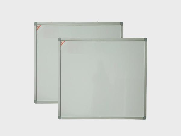 办公磁性白板