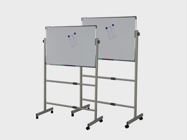 移动式支架白板